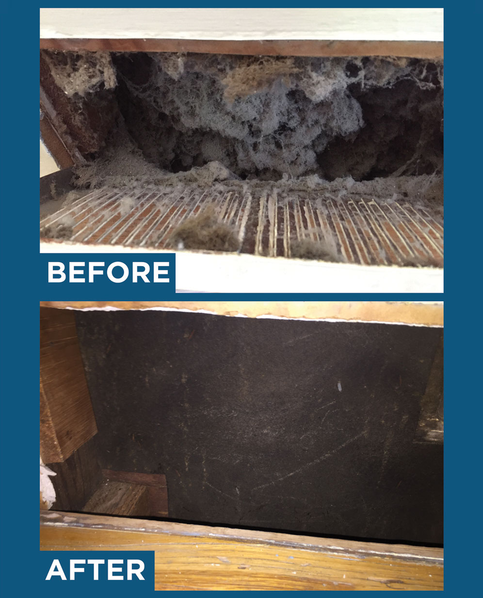 MedCity Duct Cleaning Rochester Minnesota
